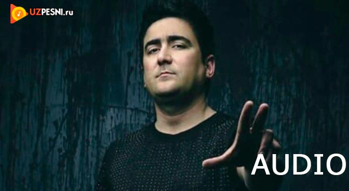 Janob rasul ovodan » скачать музыку в mp3 2018.