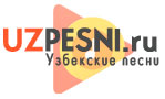 Постер uzpesni.ru