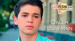 Daler - Izlayman