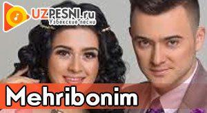 Farhod va Shirin - Mehribonim