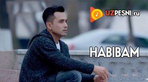 Jasur Botirov - Habibam
