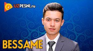 Javlon Yusupov - Bessame