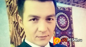 Jorabek Qodirov - Kaniza
