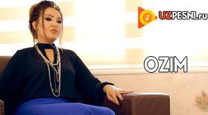 Lobar Umarova - Ozim