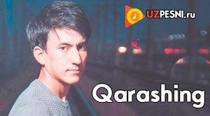 Sirojiddin - Qarashing