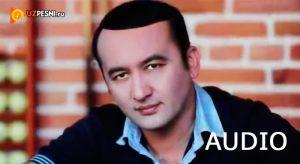 Anvar Sanayev - Otam