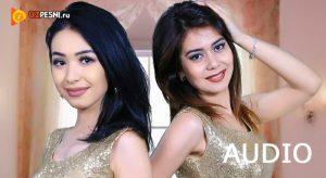 Nodira Qayumova - Qaytmayman