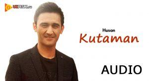 Husan - Kutaman [2018]