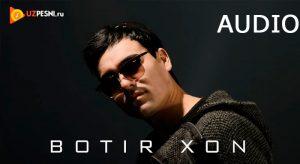 Botir Xon - Popuri (remix version)
