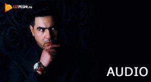 Asqar Ashurmatov - Yaxshi Ko'raman