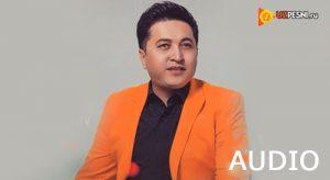 G'anisher Abdullayev - Lolaginam [2019]