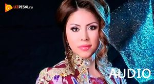 Guli Asalxo'jayeva - Begona Etma