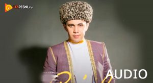 Dilmurod Sultonov - Go'zalxon (2019)