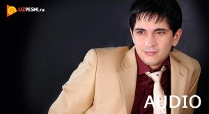 Anvar Sobirov - Mast bo'lay