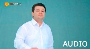 Zafarbek Qurbonboyev - Noz etadi