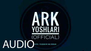 Ark Yoshlari - Ko'zgudagi biz
