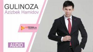 Azizbek Hamidov - Gulinoza