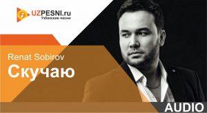 Renat Sobirov - Скучаю