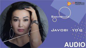 Shahruza