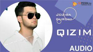 Ayubxon (Ayrilliq) - Oppoq libos