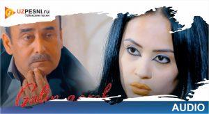 Sanatbek Atayev - Galin garak