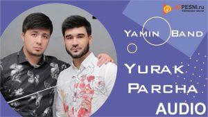 Yamin Band - Yurak Parcha