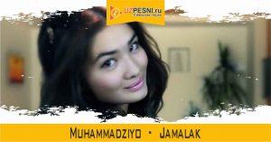 Muhammadziyo - Jamalak