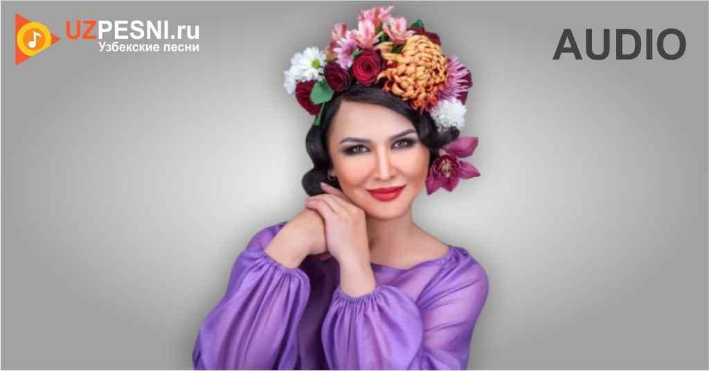 Узбекские - Скачать клипы бесплатно   536x1024